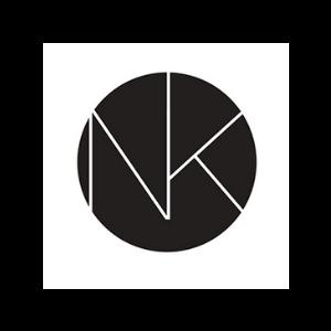 Nina Konrad Logo