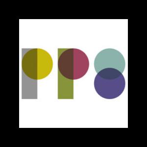 PP8 Marketing Logo