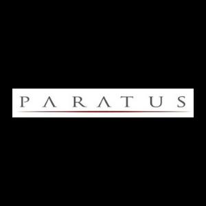 Paratus Logo