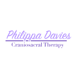 Phillipa Davies Logo