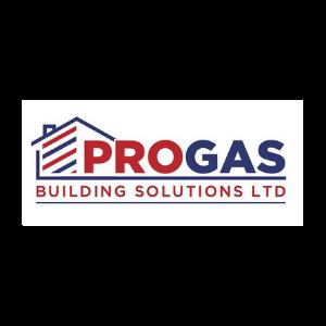 Pro Gas Building Solutions Logo (1)