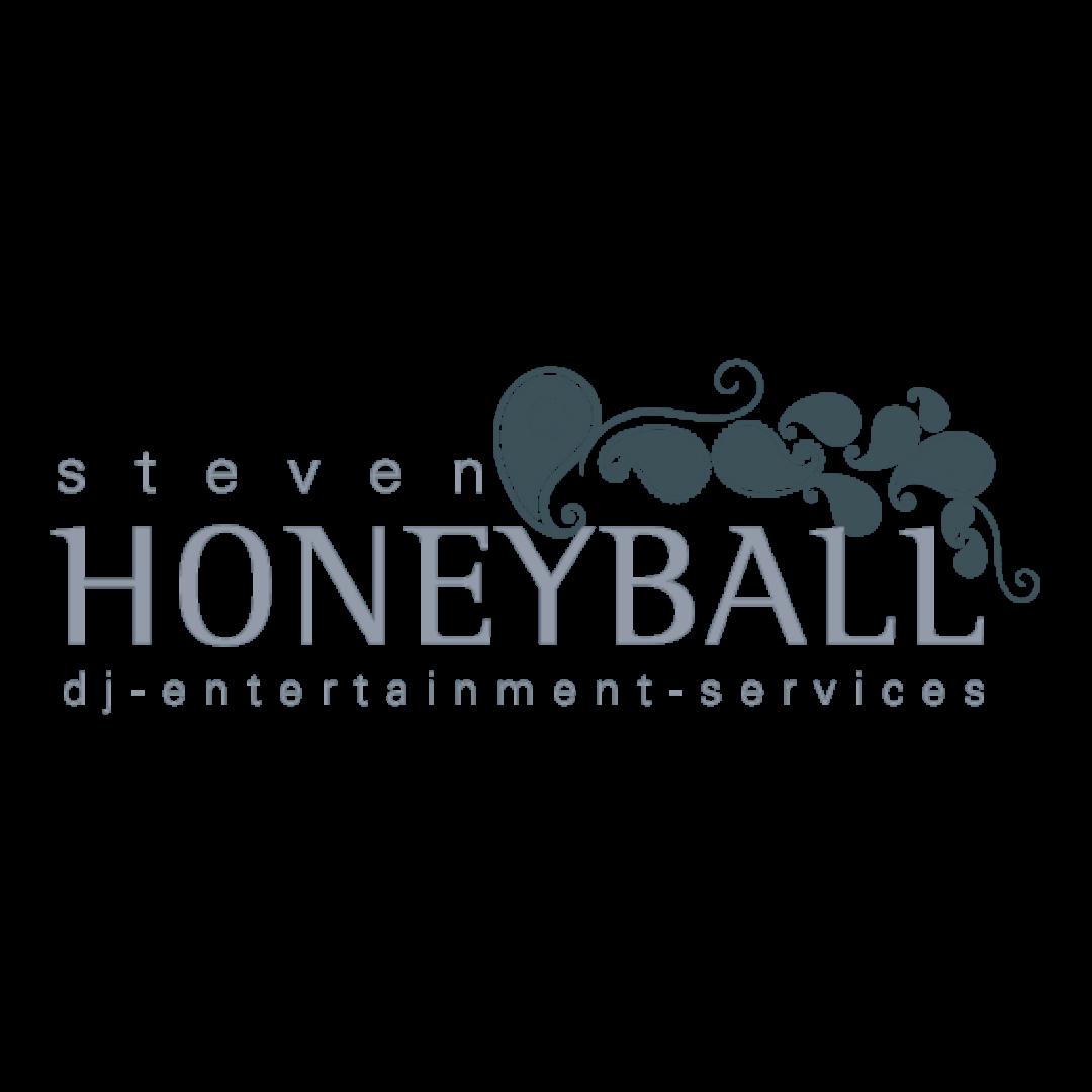 Steven Honeyball Logo