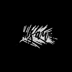 Susanne Kubik Logo