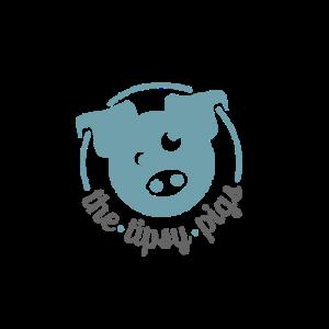The Tipsy Pigs Logo