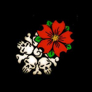 Uniz Chuey Logo