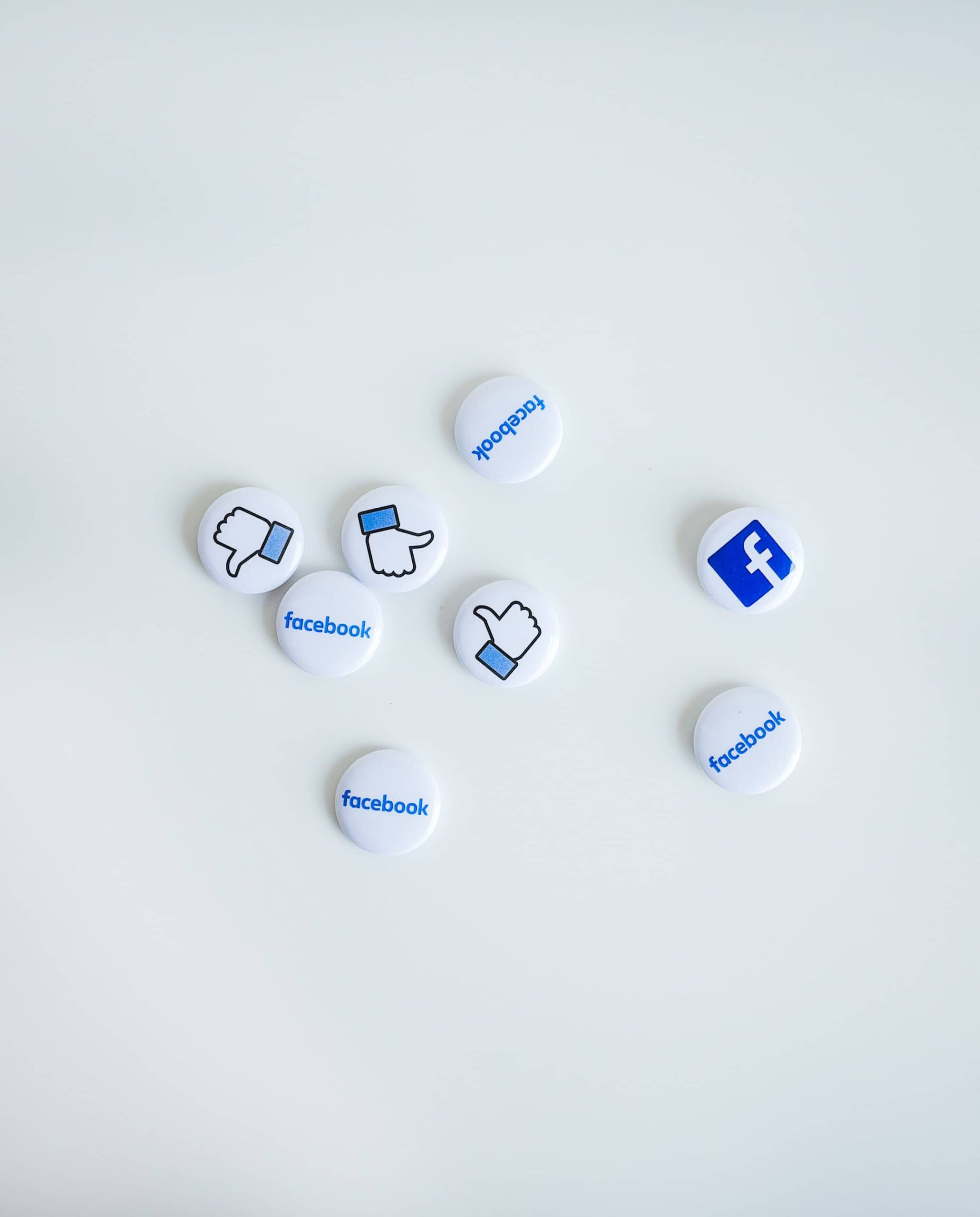 the ultimate facebook guide: your facebook questions answered