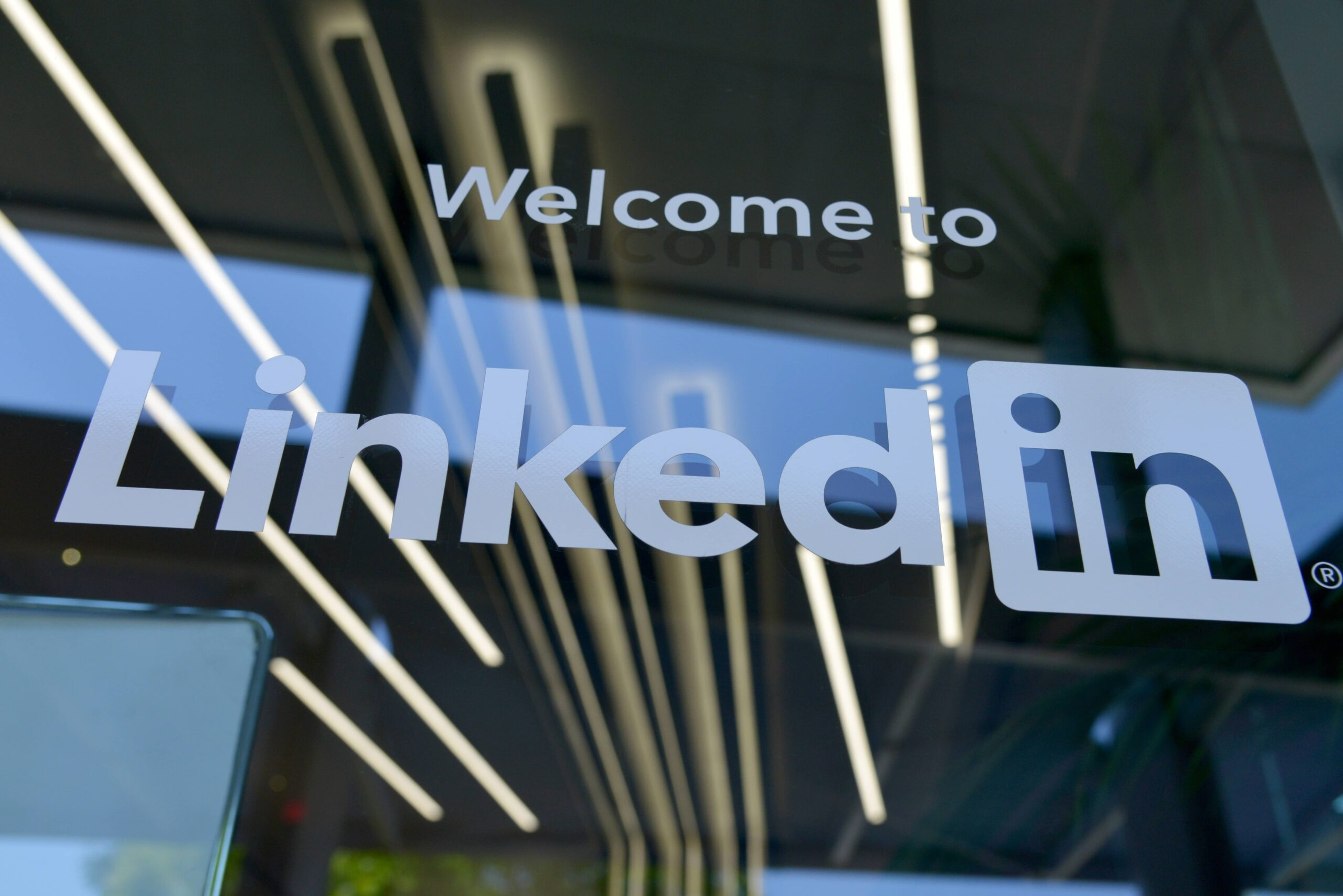 the ultimate linkedin guide: your linkedin questions answered