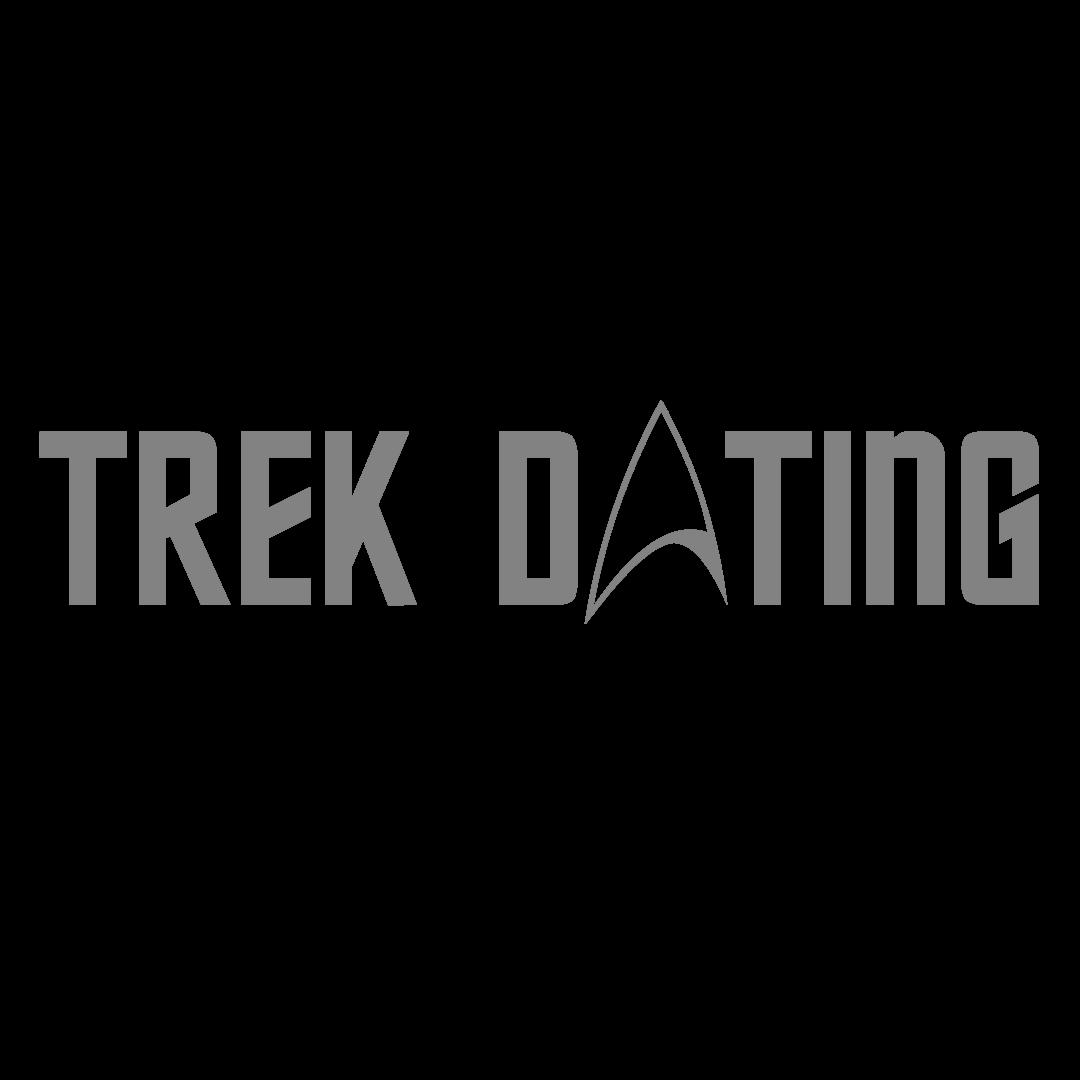 trek dating