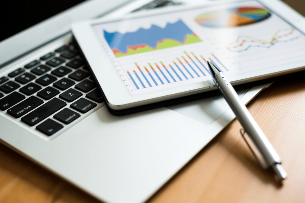 Google Analytics Smart Goals