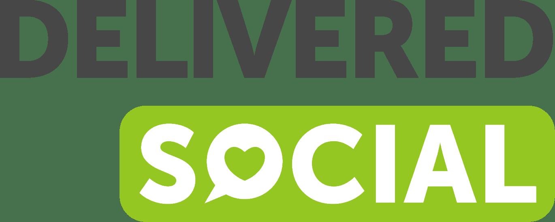 Delivered Social Green CSR