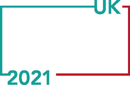 Delivered Social UK-Agency-Awards-2021-Transparent-All